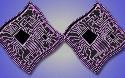 DESIGNING WITH ULTRA-THIN, FLEXIBLE PRINTED CIRCUIT BOARDS